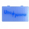 PLASMA LED COVER