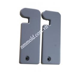 UPPER HINGE COVER